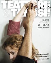 &Tanssi 2/2013