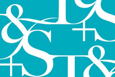 lehden logo
