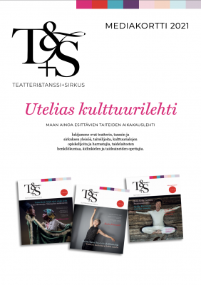 TTS-mediakortti-2021