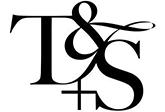 Teatteri&Tanssi-lehti